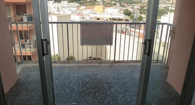 Apartamento Garvimar III en Calpe (7)