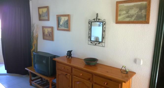 Apartamento Hernando II en Calpe (11)