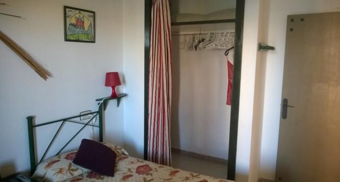 Apartamento Hernando II en Calpe (17)