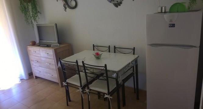 Apartamento Mare Nostrum en Calpe (13)