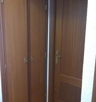 Apartamento Mare Nostrum en Calpe (2)