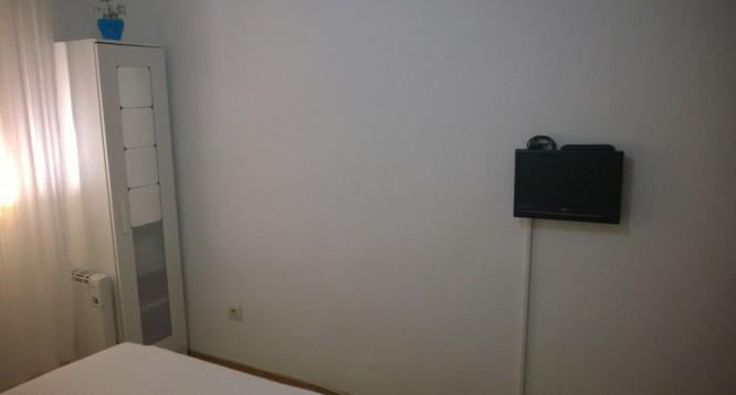 Apartamento Mare Nostrum en Calpe (7)