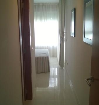 Apartamento Mesana 4 en Calpe (12)