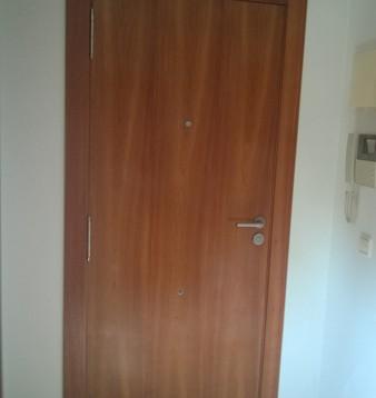 Apartamento Mesana 4 en Calpe (19)