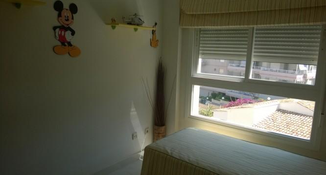 Apartamento Mesana 4 en Calpe (7)