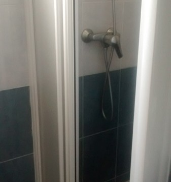 Apartamento Topacio IV para alquilar en Calpe (7)