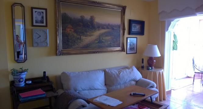 Casa Garduix en Calpe (40)