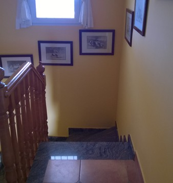 Casa Garduix en Calpe (44)