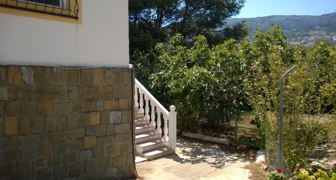 Villa Canuta de Ifach J en Calpe (24)