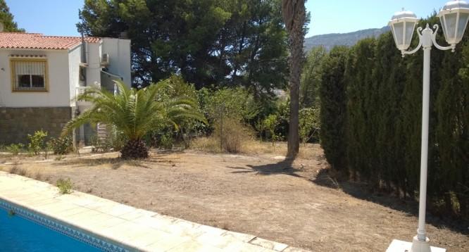 Villa Canuta de Ifach J en Calpe (29)