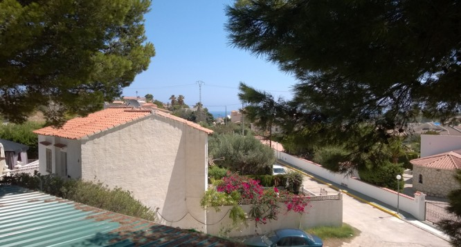 Villa Canuta de Ifach J en Calpe (6)