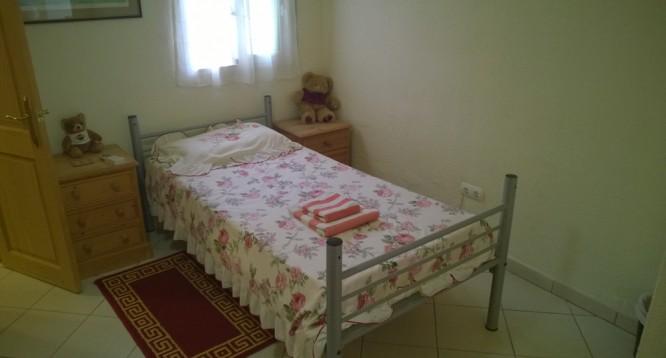 Villa Cucarres J en Calpe (21)