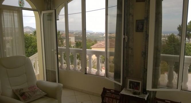 Villa Cucarres J en Calpe (30)