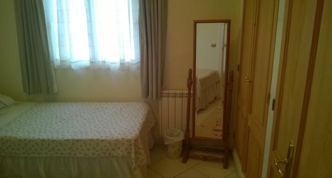 Villa Cucarres J en Calpe (36)