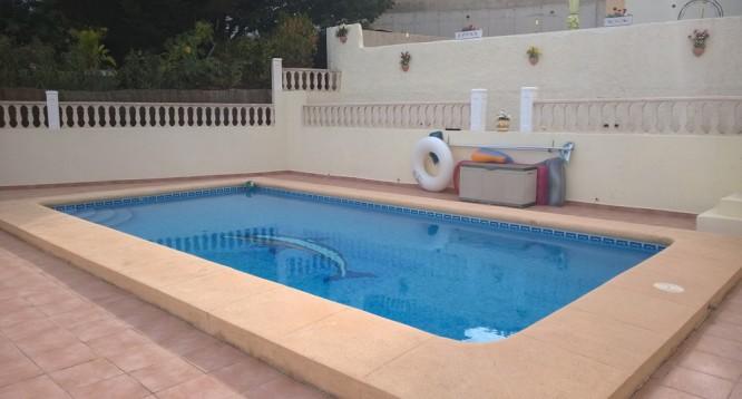 Villa Cucarres J en Calpe (49)