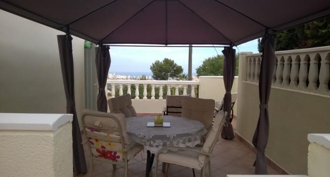 Villa Cucarres J en Calpe (5)