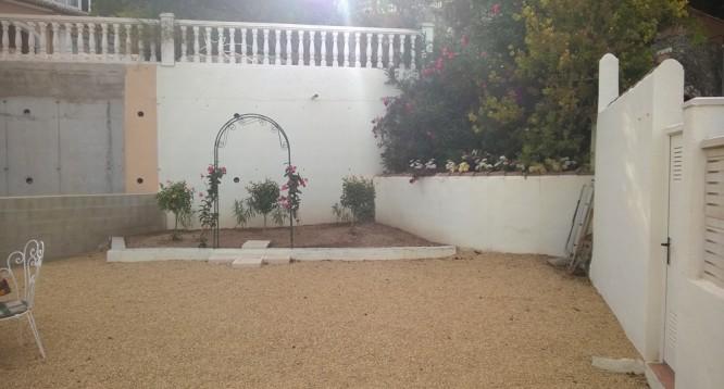 Villa Cucarres J en Calpe (51)