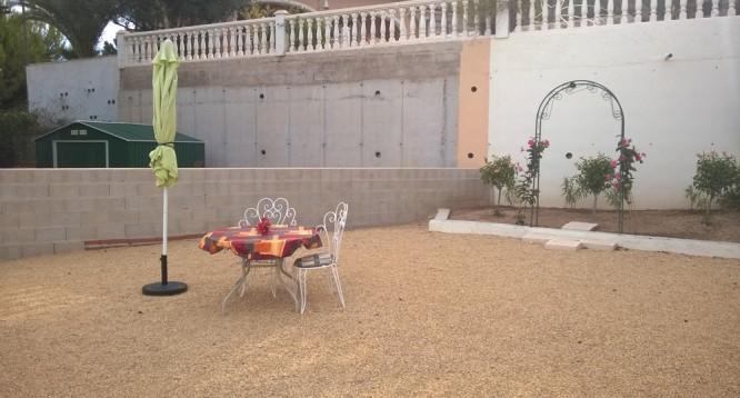Villa Cucarres J en Calpe (52)