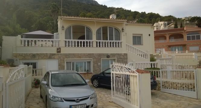 Villa Cucarres J en Calpe (8)