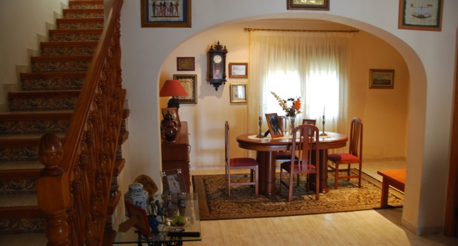 Villa Enchinent en Calpe (11)