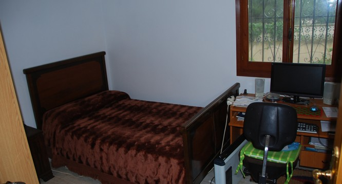 Villa Enchinent en Calpe (14)