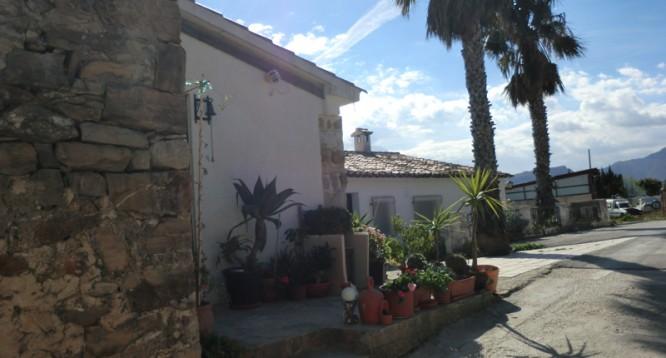 Villa Llenes en Benissa (12)