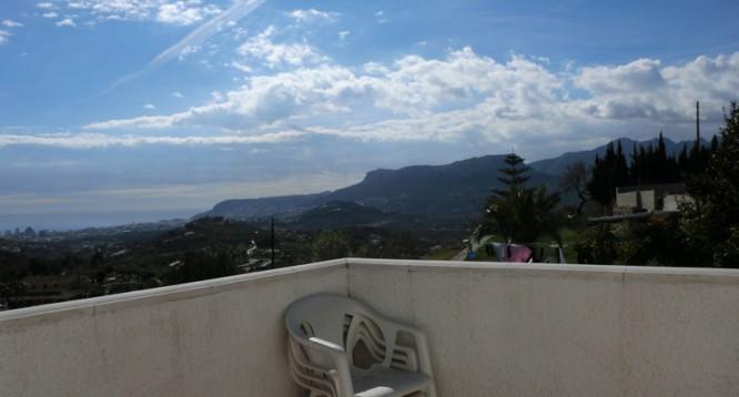 Villa Llenes en Benissa (14)