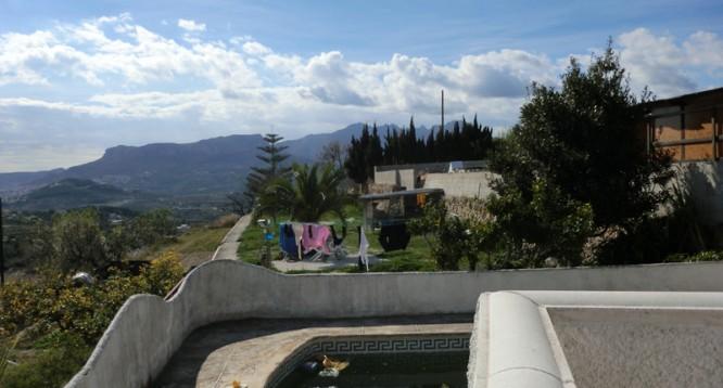 Villa Llenes en Benissa (22)