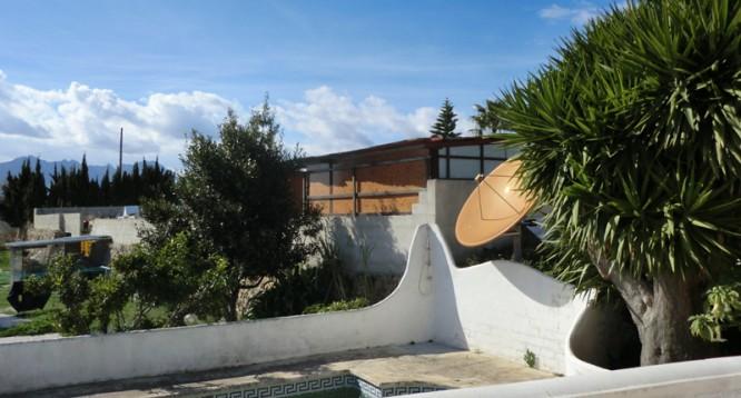 Villa Llenes en Benissa (23)