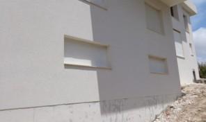 Villa Oltamar en Calpe (3)