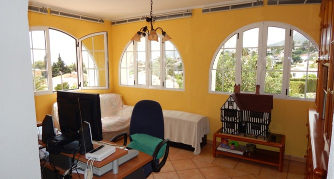 Villa Ortembach J en Calpe (19)