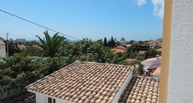 Villa Ortembach J en Calpe (31)