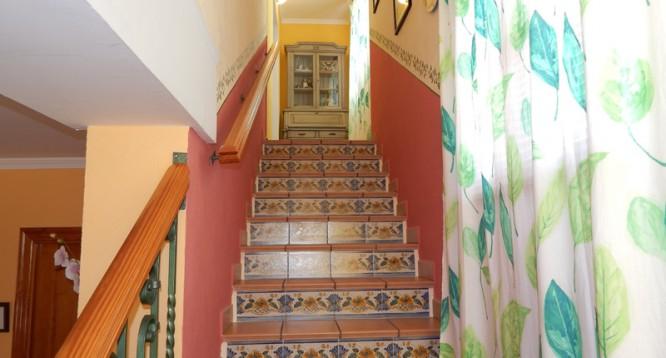 Villa Ortembach J en Calpe (32)