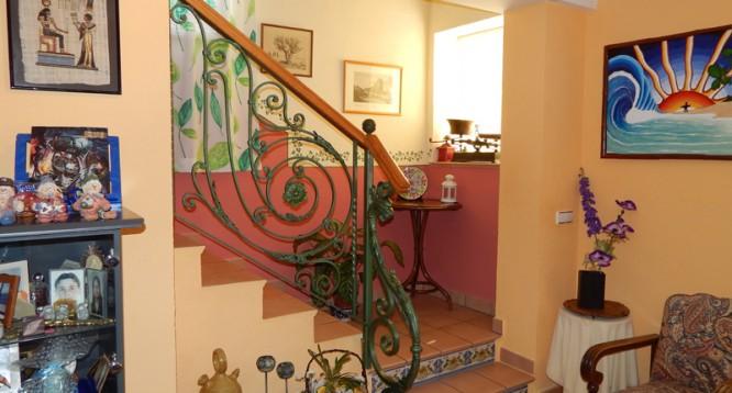Villa Ortembach J en Calpe (33)