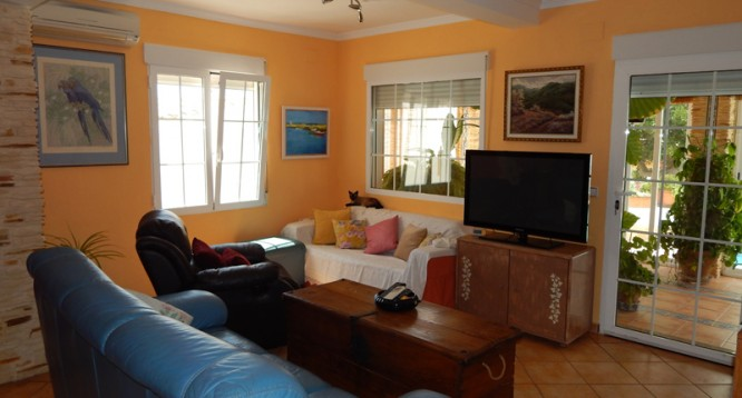 Villa Ortembach J en Calpe (40)