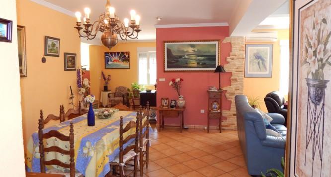 Villa Ortembach J en Calpe (42)