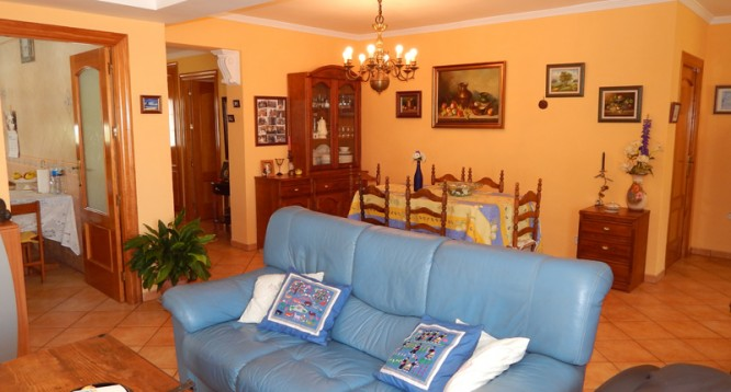 Villa Ortembach J en Calpe (45)
