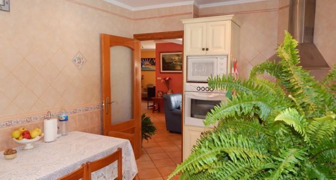 Villa Ortembach J en Calpe (48)