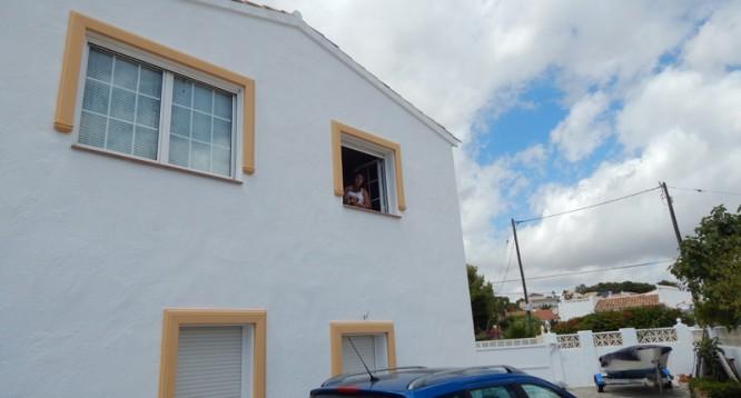 Villa Ortembach J en Calpe (54)