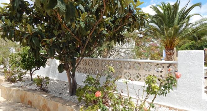 Villa Ortembach J en Calpe (55)