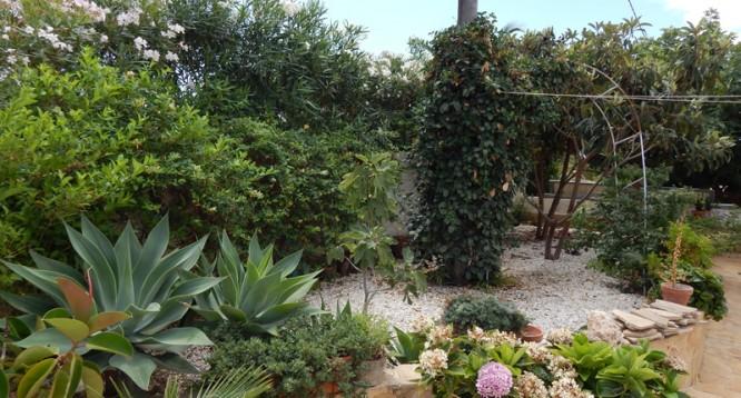 Villa Ortembach J en Calpe (57)