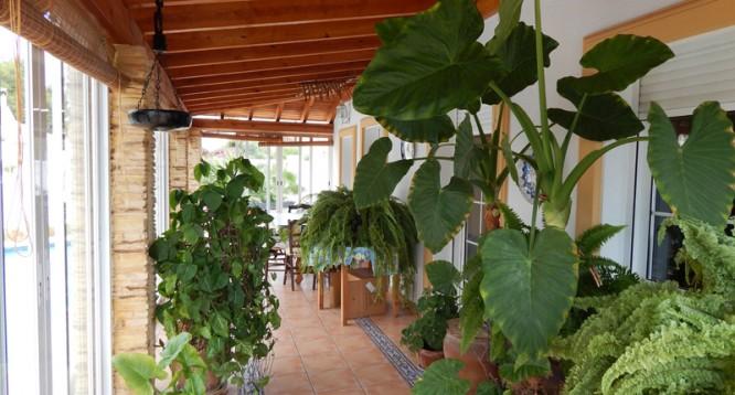 Villa Ortembach J en Calpe (7)