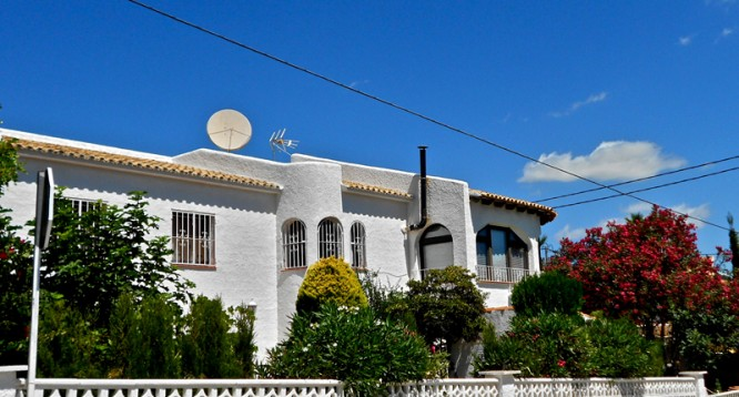 Villa Ortembach K en Calpe (11)