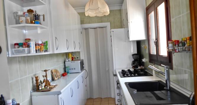 Villa Ortembach K en Calpe (5)