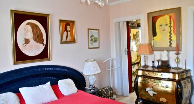 Villa Ortembach K en Calpe (7)