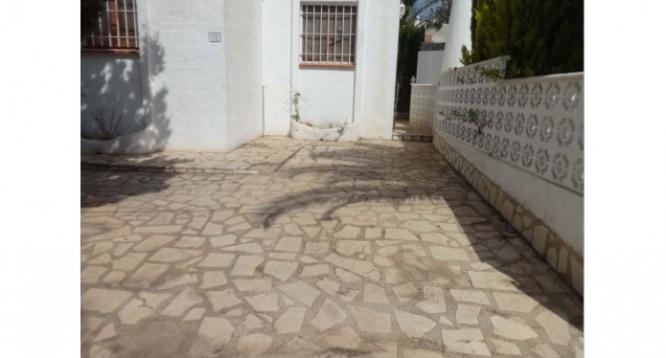 Villa Vallesa en Calpe (6)