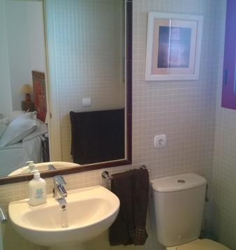 Apartamento Amatista 10 en Calpe (14)