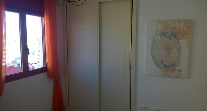 Apartamento Amatista 10 en Calpe (16)