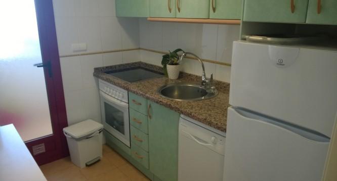 Apartamento Amatista 10 en Calpe (7)