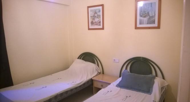 Apartamento Bristol en Calpe (7)